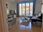 Appartement Dreux Centre 4 pièce(s) 82.88 m2