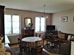 Appartement Maintenon 3 pièce(s) 51.39 m2