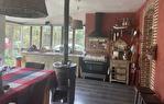 Maison Nogent Le Roi 6 pièce(s) 175 m2