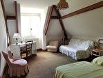 Maison 8 pièce(s) 240 m2