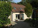MAINTENON - maison traditionnelle de 150 m²