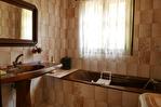 Maison Maintenon 4 pièce(s) 80 m2