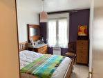 Appartement  3 pièce(s) 68.56 m2