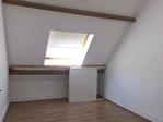 Appartement Maintenon 3 pièce(s)