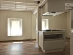 Maintenon Appartement de 4 pièces