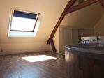 Appartement Maintenon 4 pièce(s) 88.67 m2