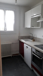 Appartement Epernon 3 pièce(s) 53 m2