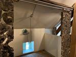 Maison Auneau Bleury St Symphorien 200 m2