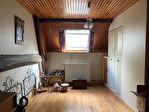 Maison Maintenon 6 pièce(s) 120 m2