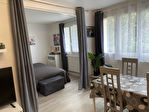 Appartement Epernon 3 pièce(s) 78 m2