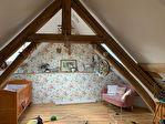 Maison Maintenon 8 pièce(s) 160 m2