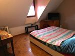 Maison Epernon 5 pièce(s) 90 m2
