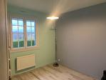 Maison 5 pièce(s) 104 m2