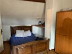 MAISON ANCIENNE 5 pièce(s) - 130 m2