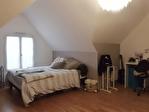 MAINTENON Jolie maison traditionnelle de  5 pièces de 138 m²