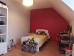 Maison Maintenon 5 pièce(s) 138 m2