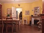 Maintenon maison ancienne
