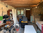 Maison ancienne 6 pièces 200 m2