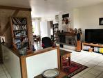 Maison 6 pièce(s) 100 m2