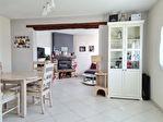 Maison  6 pièce(s) 108.8 m2