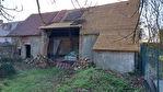 Maison Maintenon 1 pièce(s) 50 m2