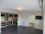 Appartement HANCHES 4 pièces 3 chambres loggia. box fermé