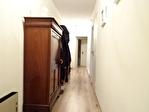 T3 75 m² RAMBOUILLET
