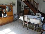 Appartement Maintenon 5 pièce(s) 98.24 m2