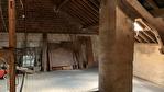 MAINTENON: MAISON ANCIENNE PLAIN-PIED CENTRE VILLE