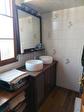 Maison ancienne près de Maintenon 5 pèces 3 chambres