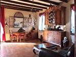 Proche MAINTENON - vallée de l'Eure- jolie maison de ville