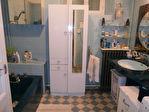 MAISON MAINTENON CENTRE 6 pièces - 190 m2 - 4 chambres