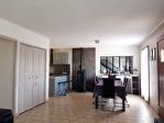 GALLARDON : Maison de 5 pièce(s) 90m2