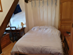 Appartement Epernon 2 pièce(s) 42.01 m2