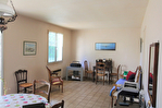 Maison  5 pièce(s) 86 m2