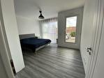Maison Oinville Sous Auneau 6 pièce(s) 133.09 m2