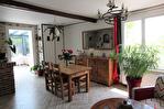 Maison en pierre, proche Ablis, 15 minutes de Rambouillet