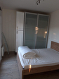 EPERNON APPARTEMENT F2 FACE GARE 35 m²