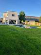 Proche Chartres Maison récente avec piscine