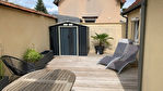 Près de MAINTENON - Maison 6 pièces 90 m2
