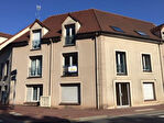 Appartement Epernon 2 pièce(s) 44 m2
