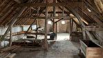 MAINTENON - Ancien corps de ferme avec dépendances sur 3000m² de terrain