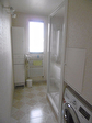 Appartement Epernon 2 chambres 54 m2