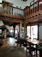 Nogent Le Roi  Maison 7 pièce(s) 200 m2