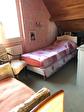 Maison Epernon 9 pièce(s) 170 m2