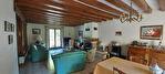 MAISON 150 m²  à  5 mn de MAINTENON