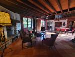 Maison ancienne Gallardon 5 pièces 160 m2