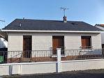 Proposer cette annonce : Maison 4 pièces 68 m2 Nantes-est