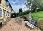MANEGLISE : maison F5 (120 m²) en vente 1/3