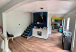 MANEGLISE : maison F5 (120 m²) en vente 3/3